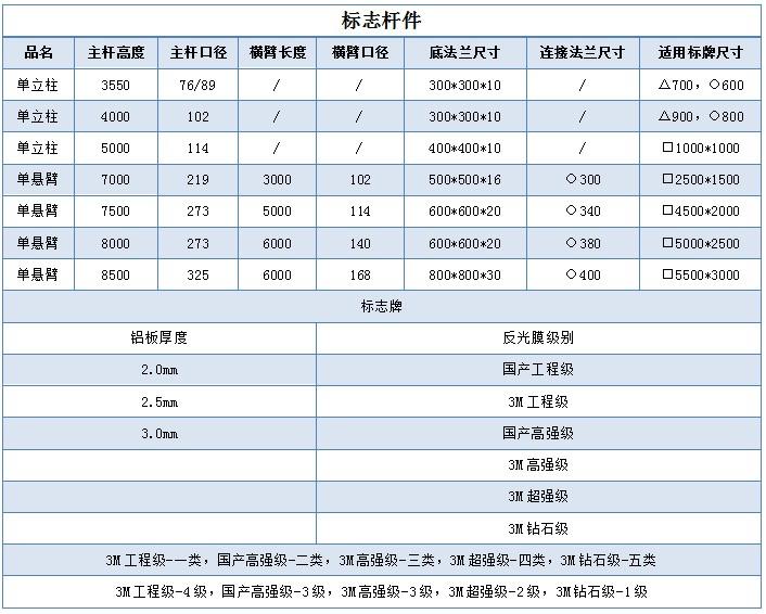C7DEAC74BFC158FAE3D4F94A630B5F40.JPG